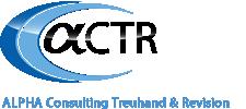 logo-actr@2X